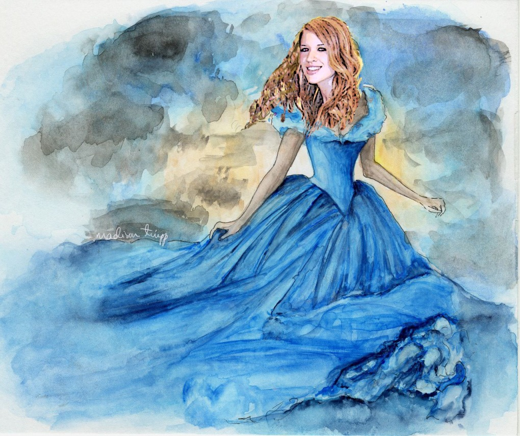 a-cinderella-movie-like-you-have-never-seen-before-artwork-by-madison-tripp-836594
