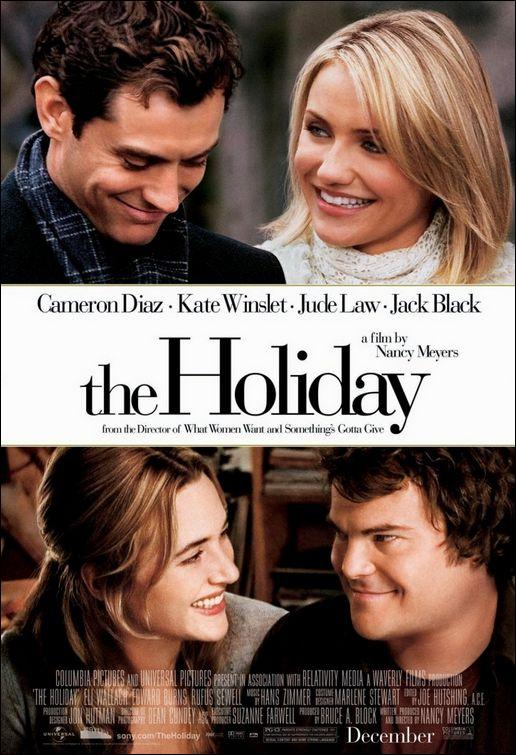 the_holiday-177175899-large.jpg